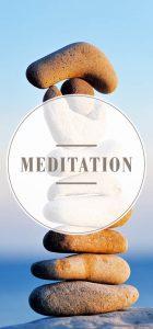 Morlok Meditation