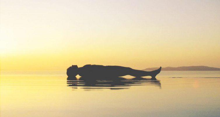 Yoga Nidra Workshop